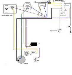 1973 Dodge Charger Wiring Harness 1973 Charger Wiring Diagram