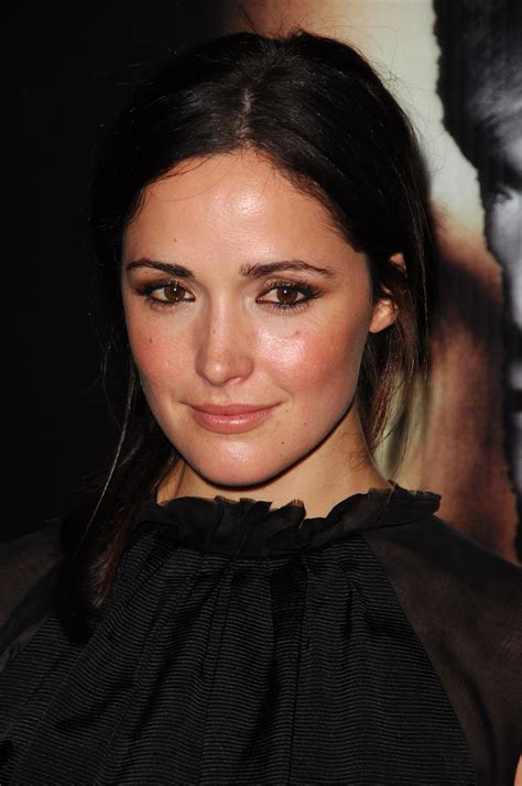 Carpet On The Wall by Rose Byrne Rose Byrne Photo 20383710 Fanpop
