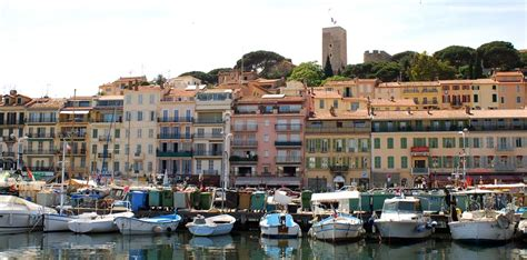 buy house in south of france property in the south of france buy properties real estate for sale