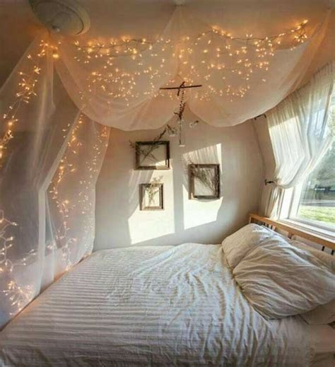 diy canopy 20 magical diy bed canopy ideas will make you sleep