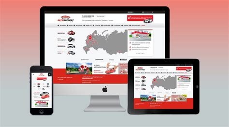 responsive design expert responsive and mobile design for magento why it is so
