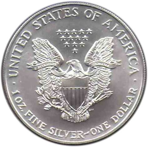 how much is a silver eagle coin worth american eagle silver dollar