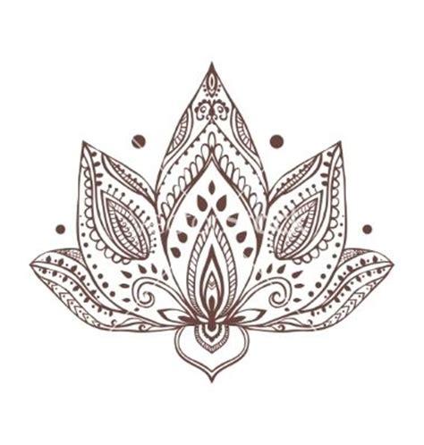 henna tattoos zum aufkleben henna zum ausmalen makedes