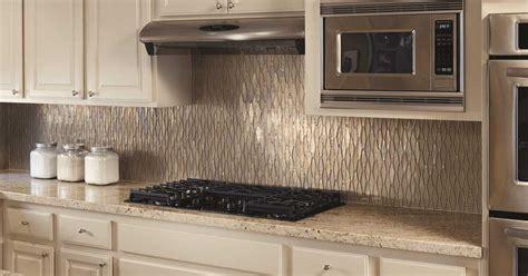 Kompor Gas Tanam Untuk Kitchen Set tips dapur rumah kecil agar tetap bagus dan nyaman hock