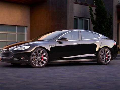 Tesla Driver Tesla Driver Killed In Crash While Using Car S Autopilot