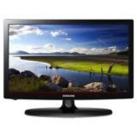 Tv Led Polytron Bazzoke 22 Inch samsung 22 inch ua 22es5000 hd multisystem led tv 110