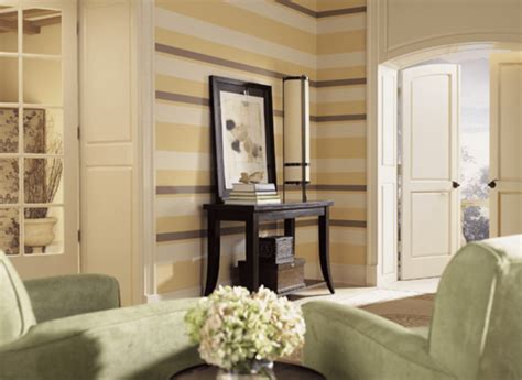 choosing a paint color 15 tips for choosing interior paint colors