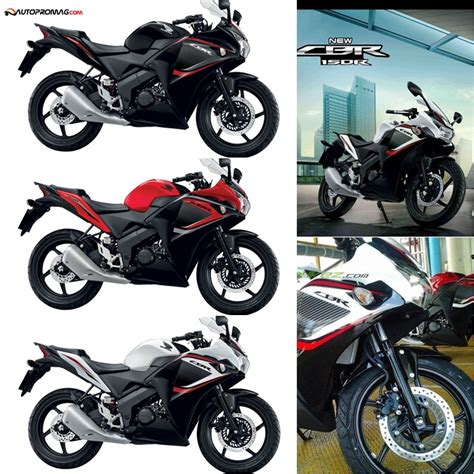 cbr 150cc new model latest yamaha 150cc bike in 2014 html autos weblog