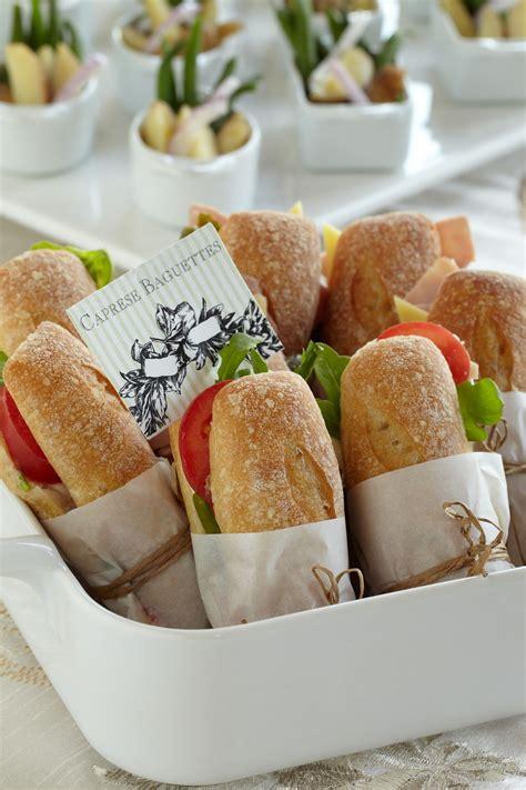 braut food paris patisserie s l wedding food hochzeitsessen