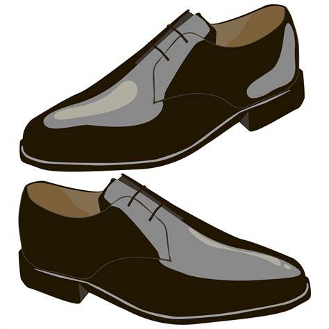 imagenes animadas zapatos gemelos mes belles things