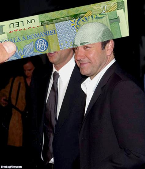 Freaking Money kevin spacey money pictures