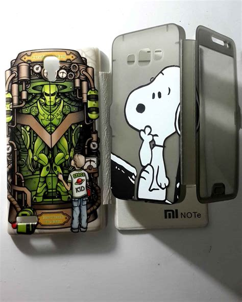Casing Custom Iphone Samsung Redmi Dll Harga Reseller Dropship handphone tukangprint