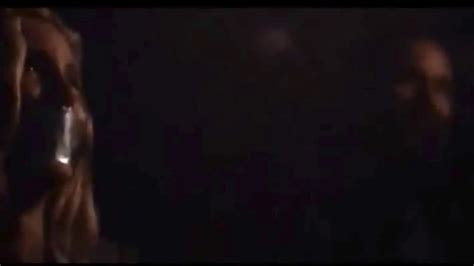 fast  furious   elenas death cipher shoots