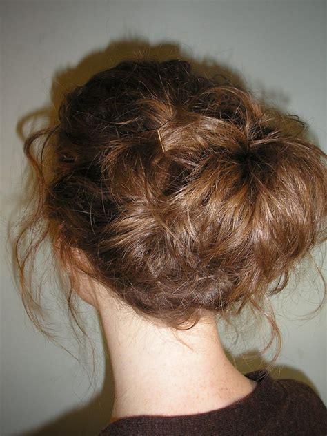 updo hairstyles no bangs 17 best images about hairstyles on pinterest for women