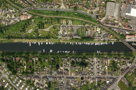 freedom boat club boston reviews boston gateway marina in boston lincolnshire gb united