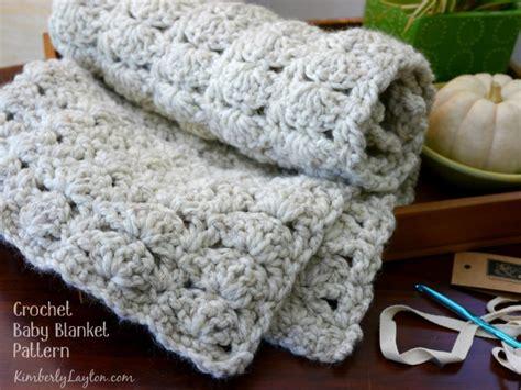 new fast easy crochet patterns for blankets and throws for 2015 new fast easy crochet patterns for blankets and throws for
