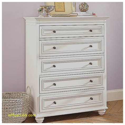 cheap bedroom dresser dresser new tall dresser cheap tall dresser cheap