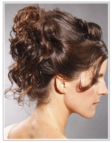 upstyles for long hair curly upstyles for long hair fashion styles haitstyles