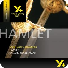 hamlet york notes for 1447948874 hamlet advanced york notes a level revision study guide