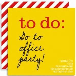 office birthday ideas studio design gallery best design