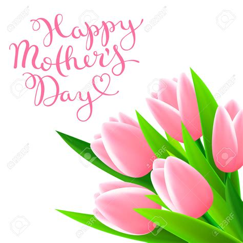 mothers day clipart s day clipart beautiful day pencil and in color