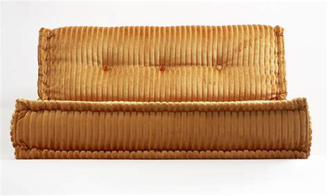 divano mah jong prezzo divano componibile roche bobois prezzo idee per il