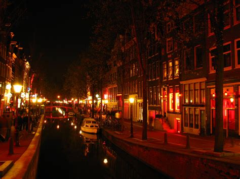 Light District by File De Wallen Jpg Wikimedia Commons