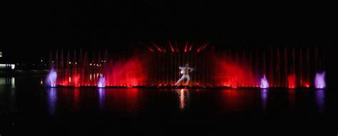 Sprei No 1 Swan Lake multimedia roshen swan lake multimedia show