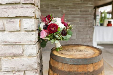 Wedding Bouquet Tradition by Wedding Traditions Bridal Bouquets Dallas Photographer