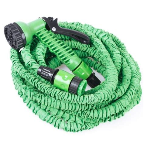 Pocket Hose Top Brass Selang Fleksibel Portable Length 7 5 22 5m 7 pocket hose top brass selang fleksibel portable length 7 5 22 5m green jakartanotebook