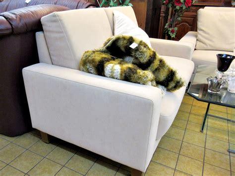 Couchgarnituren Mit Sessel by Couchgarnitur Mit Sessel Deutsche Dekor 2018 Kaufen
