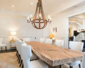 Round Rustic Coffee Table Best Raw Wood Dining Table Design Ideas Amp Remodel Pictures