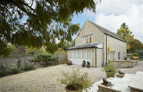 94 luxury holiday cottages in the cotswolds from 163 230