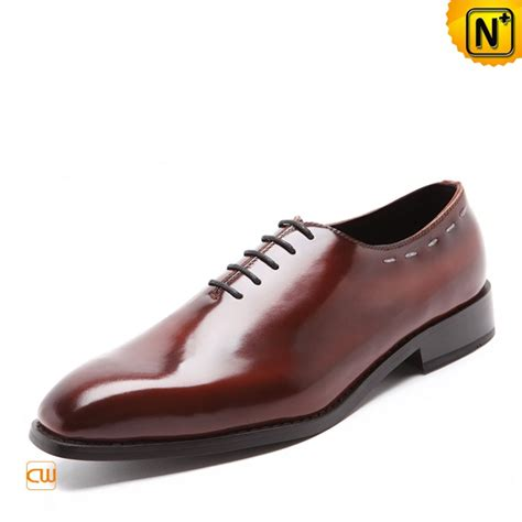 mens designer oxford shoes designer leather dress oxford shoes for cw762040