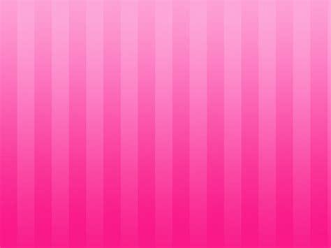 streifentapete rosa vintage pink stripe wallpaper wroc awski informator