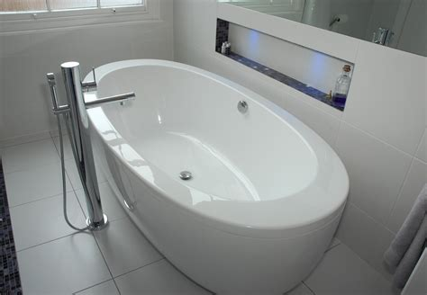 bathrooms worthing 28 images bathrooms worthing 28