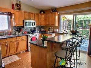 Large Kitchen Island For Sale Kitchen Design Kitchen Island Large Kitchen Islands With Seating And Images Frompo