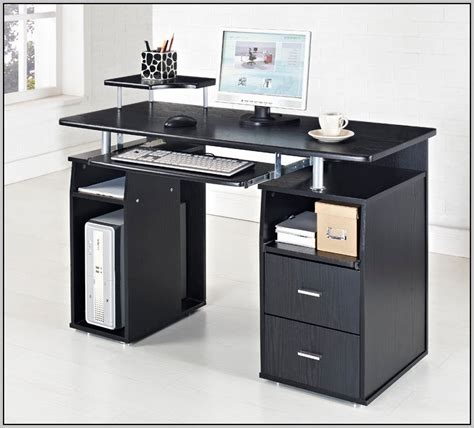 Glass Computer Desk Uk Black Glass Computer Desk Uk Desk Home Design Ideas B1pmr9an6l22697