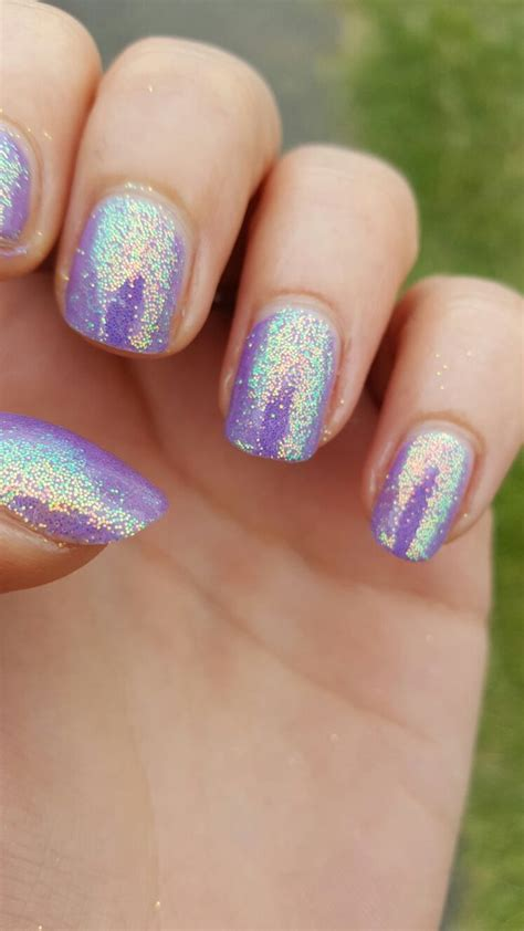 best 25 shellac nails ideas on shellac