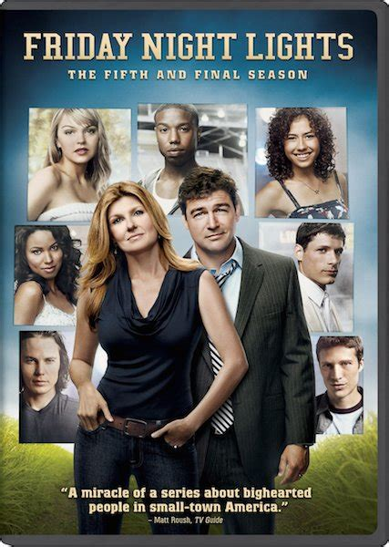 Dramacool Night Light | watch friday night lights season 5 episode 10 don t go