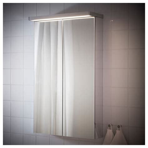 ikea bathroom wall lights godmorgon led cabinet wall lighting 60 cm ikea