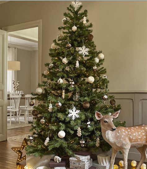 arbol de navidad original #1: Arbol-rustico.jpg