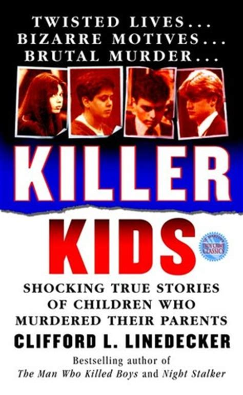 the family the shocking true story of a notorious cult books killer shocking true stories of children who