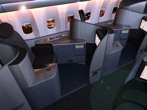 cheap dallas business class flights jetsetzcom