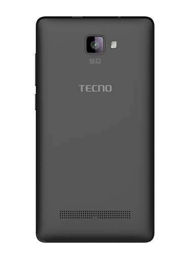 tecno y6 tecno y2 y4 y6 key specifications features price