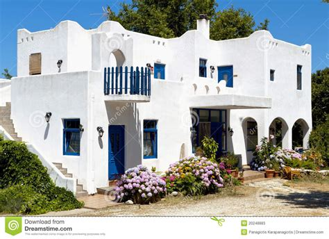 Modular Homes Interior by Greek Island Home Plans Home Plan