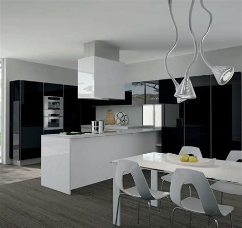 foto di arredamenti di interni foto di cucine moderne hm22 187 regardsdefemmes