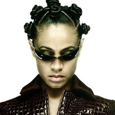 the matrix haircut image niobe face jpg matrix wiki fandom powered by wikia