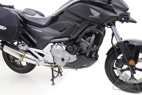 honda vf750f wiring diagrams wiring diagram