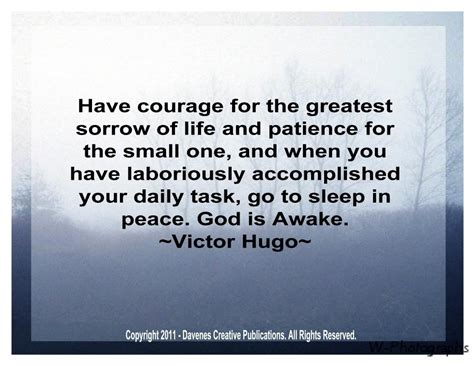 cancer of courage strength and courage quotes cancer quotesgram